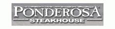 ponderosasteakhouses.com