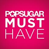 POPSUGAR Must Have Promo Codes