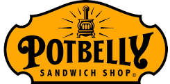 Potbelly Sandwich Promo Codes