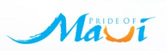 Pride of Maui Promo Codes