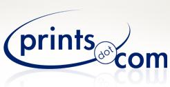 Prints Promo Codes