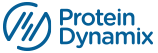 Protein Dynamix Promo Code