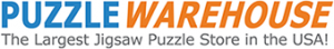 Puzzle WarehouseCode promo