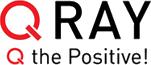 Q-Ray Promo Codes
