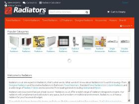 discount radiators Promo Codes