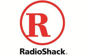 RadioShack Promo Codes