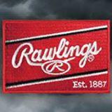 Rawlings Promo Codes