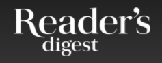 Reader's Digest Promo Codes