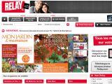 Relay.com Promo Codes