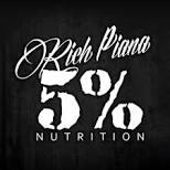 Rich Piana Promo Codes