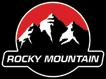 Rocky Mountain Bicycles Promo Codes