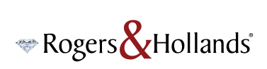 Rogers & Hollands Promo Codes