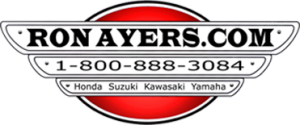 RonAyers.com Promo Codes