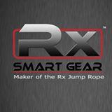 Rx Smart Gear Promo Codes