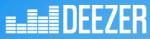 Deezer Promo Codes