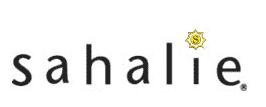 Sahalie Promo Codes