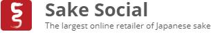 Sake Social Promo Codes