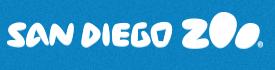 sandiegozoo.org