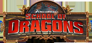 School of Dragons Promo Codes