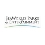 Sea World Parks & Entertainmentプロモーションコード