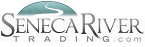 Seneca River Trading Promo Codes