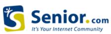senior Promo Codes