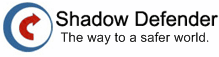 Shadow DefenderCode promo
