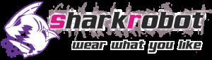 Shark Robot Promo Codes