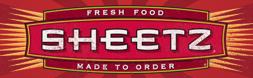 Sheetz Promo Codes
