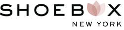shoebox Promo Codes