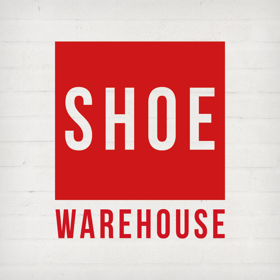 Shoe Warehouse Code promo