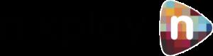 Nixplay Promo Codes