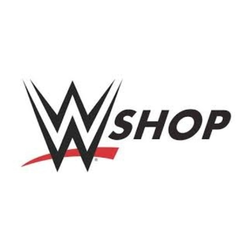 WWE ShopCode promo