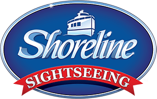 Shoreline Sightseeing Code promo