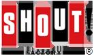 Shout Factory Promo Codes