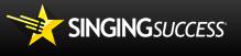 Singing Success Promo Codes