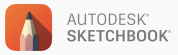 SketchBook Promo Codes