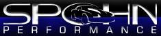 Spohn Performance Promo Codes