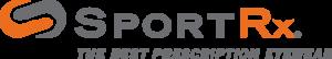 sportrx.com