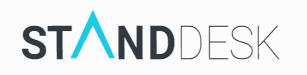 StandDesk Promo Codes