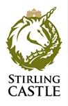 Stirling Castle Promo Codes
