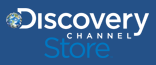 discovery store Promo Codes