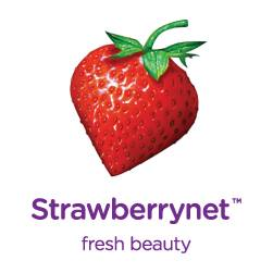 StrawberrynetCode promo