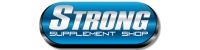Strong Supplement Shop Promo Code