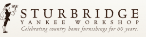 Sturbridge Yankee WorkshopCode promo