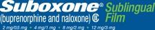 Suboxone Promo Codes