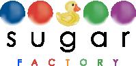 Sugar Factory Promo Codes