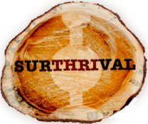 Surthrival Promo Codes