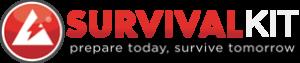 survivalkit.com Promo Codes