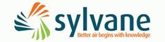 Sylvane Promo Codes